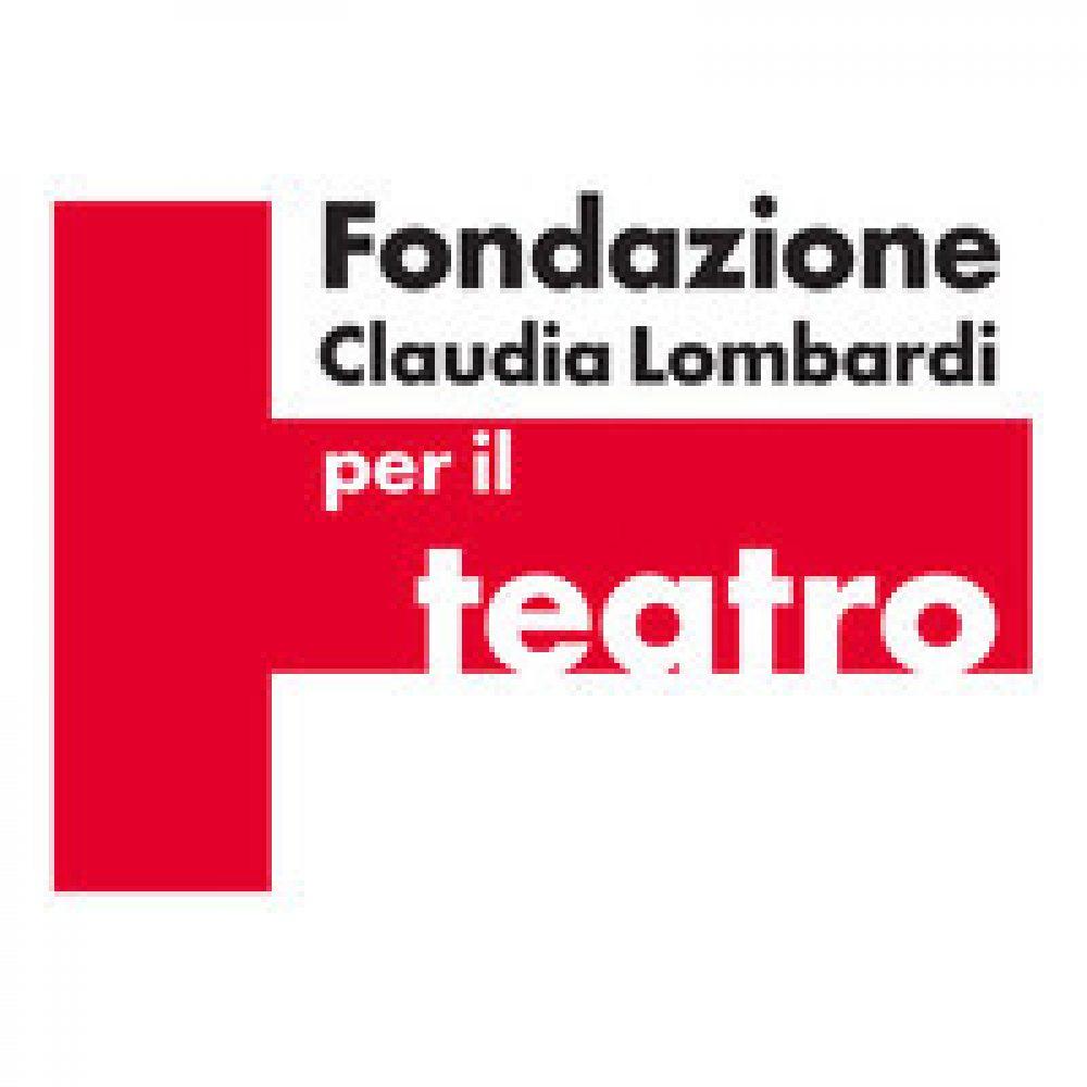 Call per residenze a Lugano-Figino