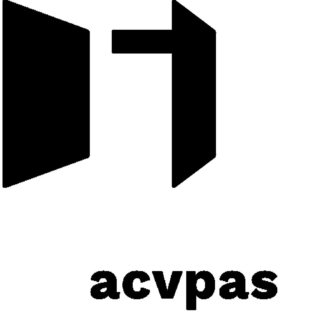 ACVPAS (Association des Compagnies Valaisannes Professionelles des Arts de la Scène)
