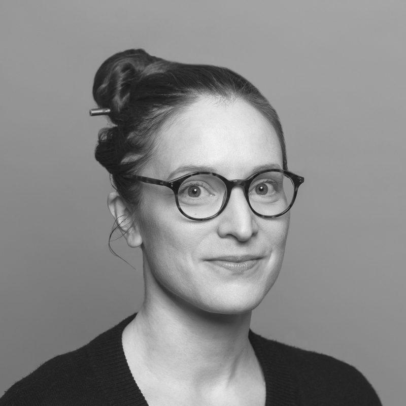 Clara Gudehus