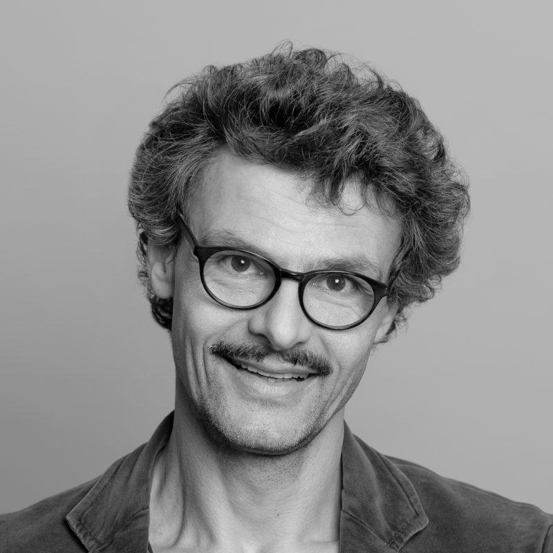 Günther Baldauf